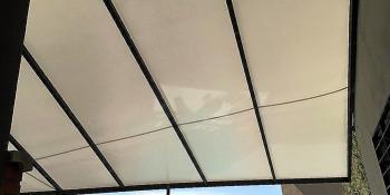 techo tensado3