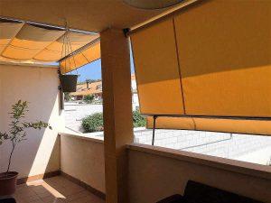 Fabrica de lonas Granada - Toldos Aire
